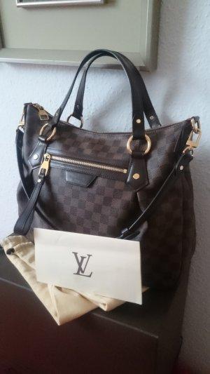 Louis Vuitton Evora MM (Wie neu)