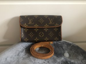 Louis Vuitton Florentine Bum Bag Bauchtasche