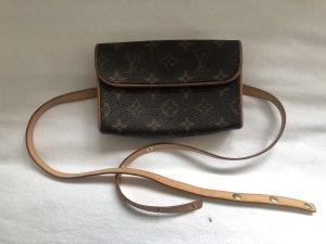 Louis Vuitton Florentine Gürteltasche Bum Bag