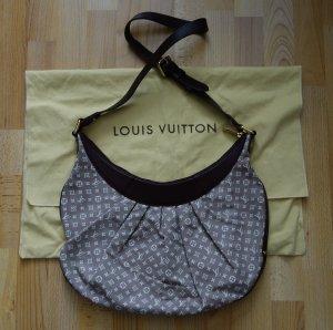 Louis Vuitton Borsa multicolore