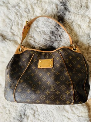 LOUIS VUITTON Galliera PM
