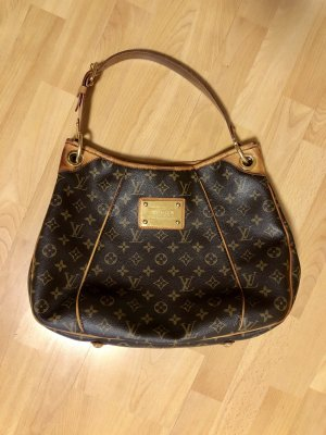 Louis Vuitton Galliera Tasche