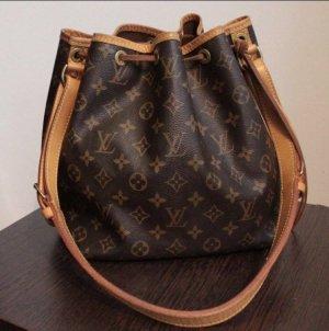 Louis Vuitton gebraucht