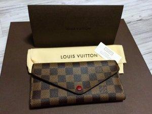 Louis Vuitton Geldbeutel 100% Original