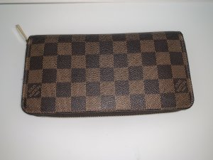Louis vuitton Geldbeutel Damier