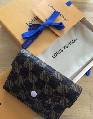 Louis Vuitton Geldbeutel Victorine
