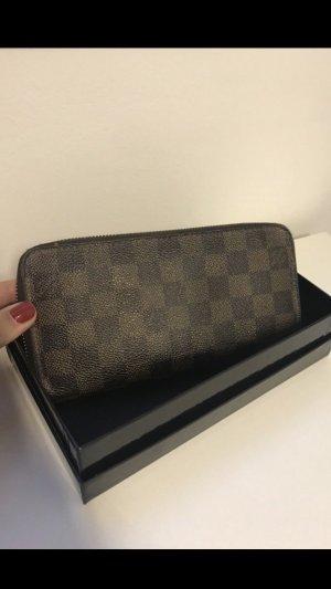 Louis Vuitton Geldbeutel zappy