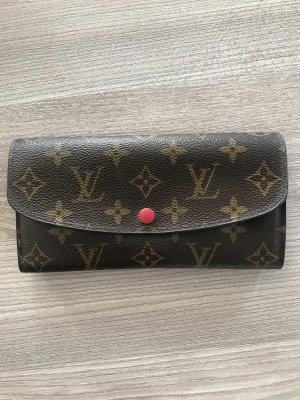 Louis Vuitton Geldbörse