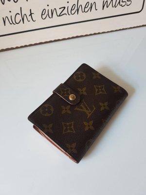 Louis Vuitton Geldbörse 100% Original