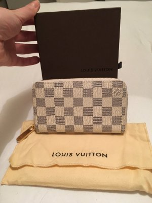 Louis Vuitton Geldbörse