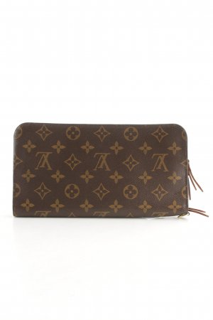 "Louis Vuitton Portefeuille ""Insolite Monogram"""