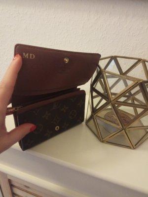 Louis Vuitton Geldbörse Original