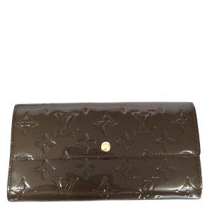 Louis Vuitton Geldtasche
