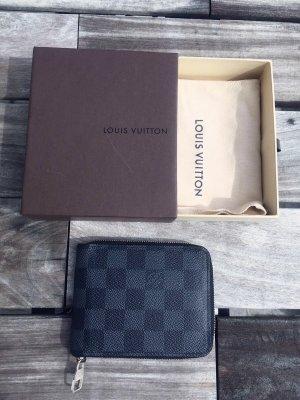 Louis Vuitton Geldbörse Portemonnaie