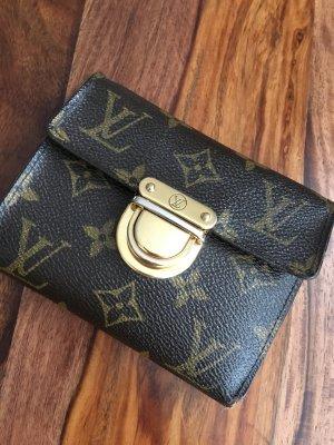 Louis Vuitton Geldbörse/ Portmonee