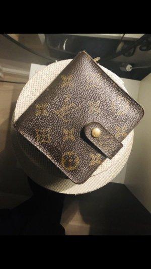 Louis Vuitton Geldbörse Vintage