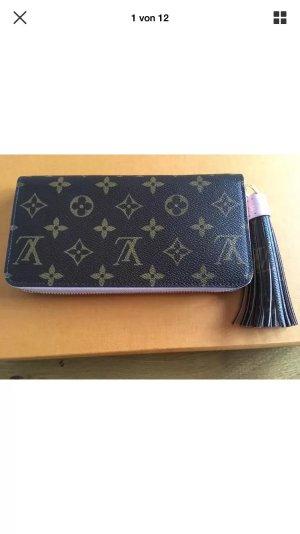 Louis Vuitton Geldbörse Zippy Limited