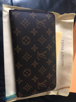 Louis Vuitton Geldböse