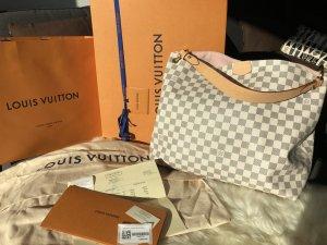 Louis Vuitton Graceful Azur NEU