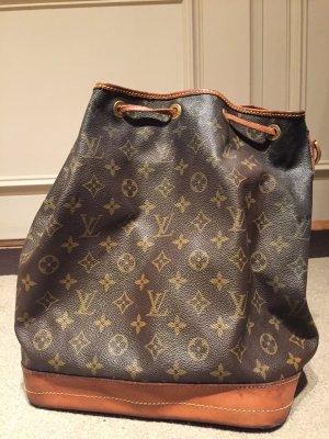 Louis Vuitton Grand Noe Tasche / Beutel