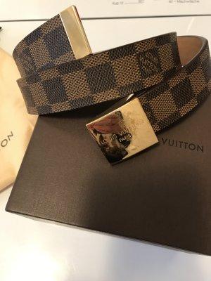 Louis Vuitton Gürtel 80cm