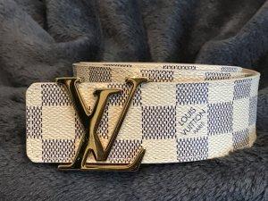 Louis Vuitton Gürtel, Größe 90/36