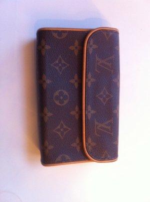 Louis Vuitton Gürteltäschchen