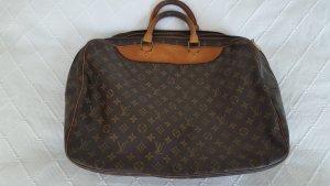 Louis Vuitton Handgepäcktasche