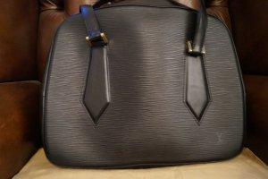 Louis Vuitton Handtasche EPI Leder