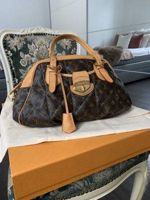Louis Vuitton Handtasche Etoile
