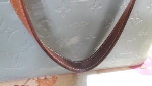 louis vuitton Handtasche Houston bag Henkel Tasche