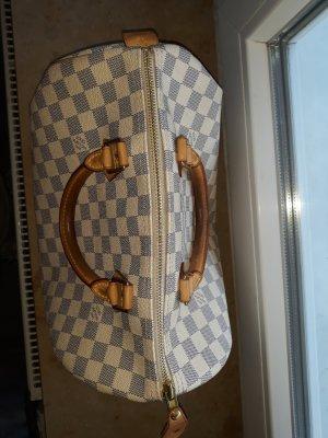 Louis Vuitton Handtasche im Guten Zustand