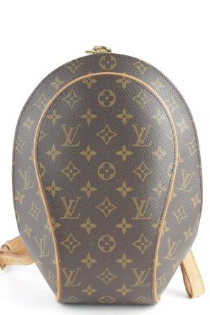 Louis Vuitton Bolso Patrón monograma estilo clásico