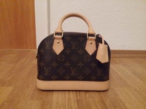 Louis Vuitton Handtasche (Original)