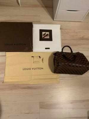 Louis Vuitton Handtasche Speedy 30
