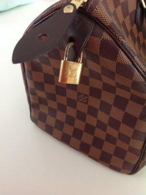 Louis Vuitton Handtasche Speedy 35