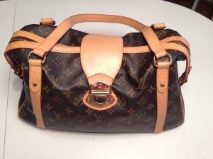 Louis Vuitton Handtasche - Top Zustand