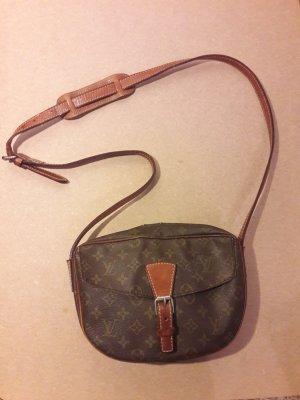 Louis Vuitton Handtasche vintage original 70er