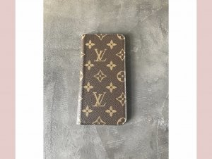 LOUIS VUITTON HANDY CASE 7 PLUS & 8 PLUS @taschenpracht.de