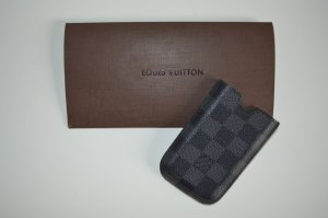 Louis Vuitton Handy Hülle für iPhone 3G