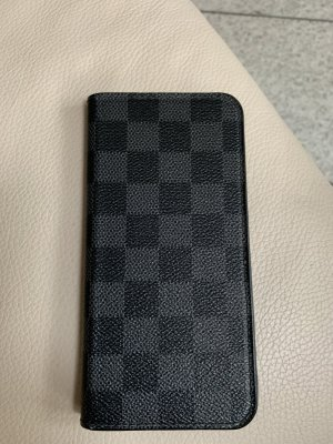 Louis Vuitton Handycase ❤️ kaum benutzt ❤️ iPhone 6 Plus