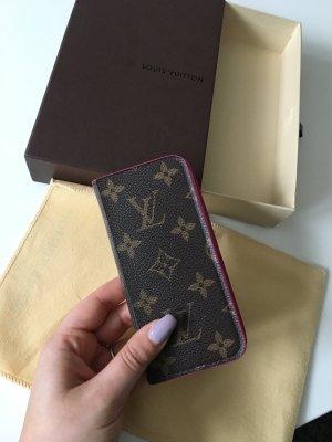Louis Vuitton Handyhülle für das iPhone