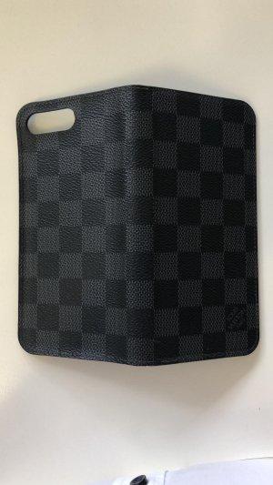 Louis Vuitton Handyhülle für Iphone 7Plus und 8Plus