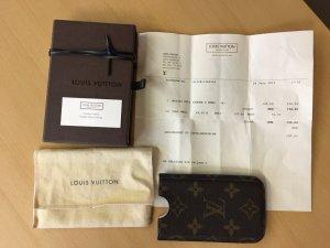 Louis Vuitton Handytasche IPhone 4s