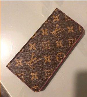 Louis Vuitton Handytasche iPhone 7 Plus