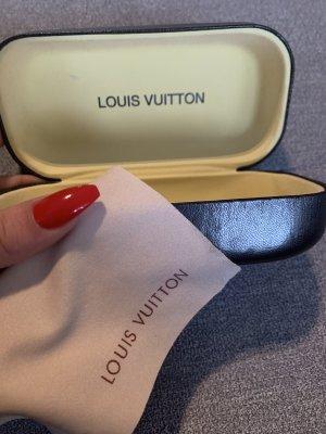 Louis vuitton Herren-Sonnenbrille
