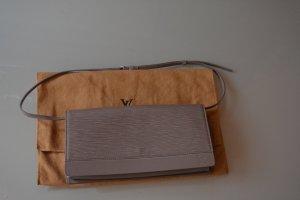Louis Vuitton Honfleur