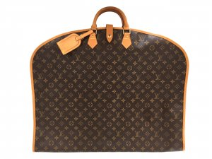 Louis Vuitton Suit Bag multicolored