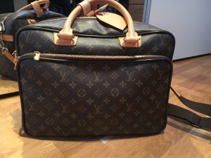 Louis Vuitton ICARE Original