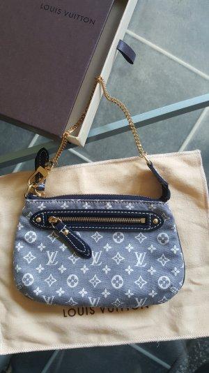 Louis Vuitton Idyll Pochette Neu